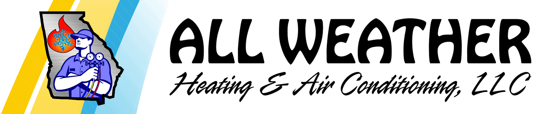 All Weather Heating & Air Conditioning, LLC